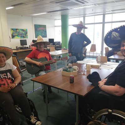 event - hats for headway 2019.jpg