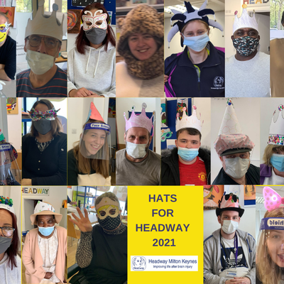 Hats 4 Headway Collage.png